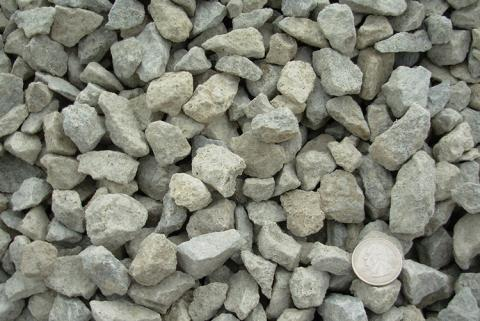Перевозка песка, щебня, сыпучих грузов самосвалами - цены